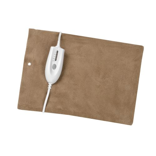 CORE VALUES DELUXE THERAPEUTIC HEATING PAD XL
